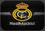 real madrid de futbol